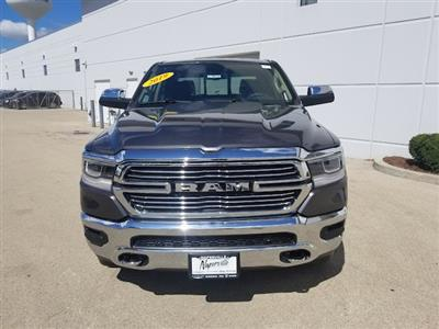 2019 Ram 1500 Crew Cab 4x4,  Pickup #19-D8031 - photo 3