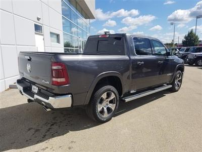 2019 Ram 1500 Crew Cab 4x4,  Pickup #19-D8031 - photo 2