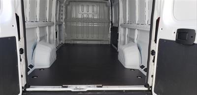 2020 Ram ProMaster 3500 High Roof FWD, Empty Cargo Van #20-D7007 - photo 2