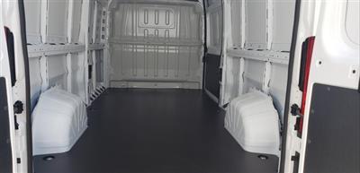 2020 Ram ProMaster 2500 High Roof FWD, Empty Cargo Van #20-D7013 - photo 2