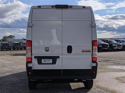 2020 Ram ProMaster 2500 High Roof FWD, Empty Cargo Van #20-D7017 - photo 6