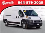 2020 Ram ProMaster 2500 High Roof FWD, Empty Cargo Van #20-D7017 - photo 1