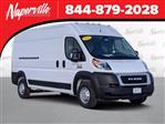 2020 Ram ProMaster 2500 High Roof FWD, Empty Cargo Van #20-D7018 - photo 1