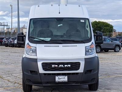 2020 Ram ProMaster 2500 High Roof FWD, Empty Cargo Van #20-D7019 - photo 2