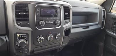 2020 Ram 1500 Crew Cab 4x4, Pickup #20-D8041 - photo 14