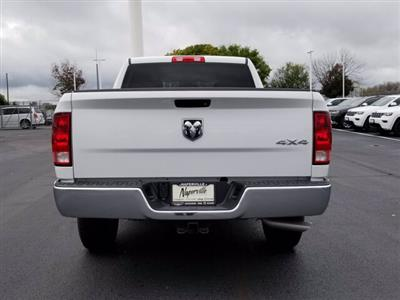 2020 Ram 1500 Crew Cab 4x4, Pickup #20-D8041 - photo 6