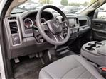 2020 Ram 1500 Crew Cab 4x4, Pickup #20-D8041 - photo 3