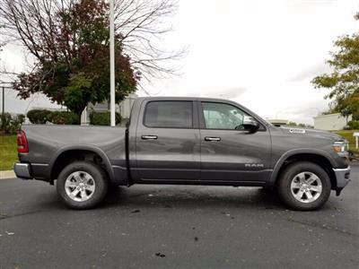 2020 Ram 1500 Crew Cab 4x4, Pickup #20-D8049 - photo 4