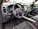 2020 Ram 1500 Crew Cab 4x4, Pickup #20-D8049 - photo 3