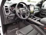 2020 Ram 1500 Crew Cab 4x4, Pickup #20-D8051 - photo 3