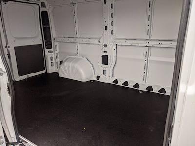 2021 Ram ProMaster 1500 Standard Roof FWD, Empty Cargo Van #21-D7004 - photo 2