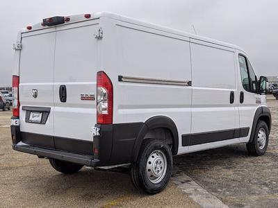 2021 Ram ProMaster 1500 Standard Roof FWD, Empty Cargo Van #21-D7004 - photo 6