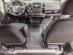 2021 Ram ProMaster 1500 Standard Roof FWD, Empty Cargo Van #21-D7004 - photo 12