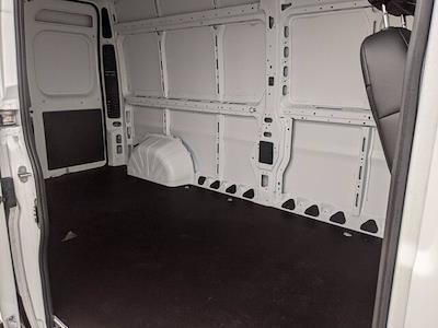 2021 Ram ProMaster 2500 High Roof FWD, Empty Cargo Van #21-D7007 - photo 2
