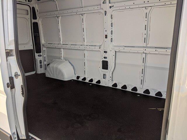 2021 Ram ProMaster 2500 High Roof FWD, Empty Cargo Van #21-D7010 - photo 1