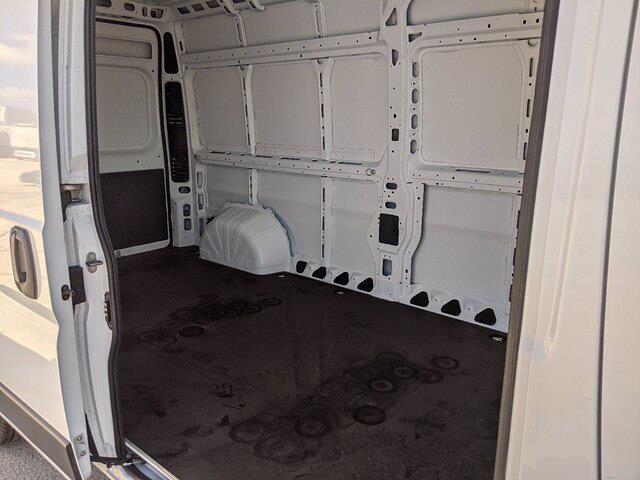 2021 Ram ProMaster 2500 High Roof FWD, Empty Cargo Van #21-D7011 - photo 1