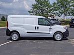 2021 Ram ProMaster City FWD, Empty Cargo Van #21-D7012 - photo 5
