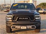 2021 Ram 1500 Crew Cab 4x4, Pickup #21-D8006 - photo 4