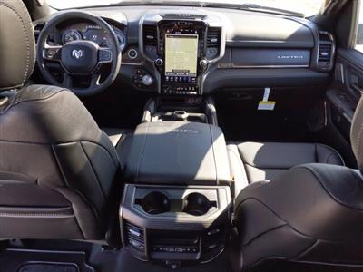 2021 Ram 1500 Crew Cab 4x4, Pickup #21-D8016 - photo 13