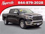 2021 Ram 1500 Crew Cab 4x4, Pickup #21-D8027 - photo 1
