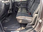 2021 Ram 1500 Crew Cab 4x4, Pickup #21-D8090 - photo 11