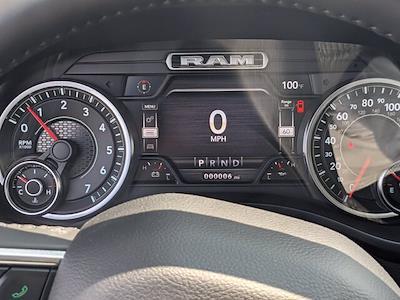 2021 Ram 1500 Crew Cab 4x4, Pickup #21-D8091 - photo 14
