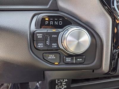 2021 Ram 2500 Crew Cab 4x4,  Pickup #21-D8099 - photo 11