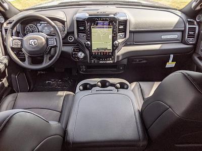 2021 Ram 2500 Crew Cab 4x4,  Pickup #21-D8099 - photo 13
