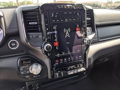 2021 Ram 2500 Crew Cab 4x4,  Pickup #21-D8099 - photo 8