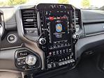 2021 Ram 2500 Crew Cab 4x4,  Pickup #21-D8100 - photo 8