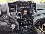 2021 Ram 1500 Crew Cab 4x4,  Pickup #21-D8102 - photo 8
