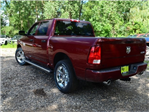 2017 Ram 1500 Crew Cab 4x4,  Pickup #R1139 - photo 5