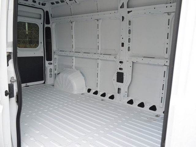 2017 ProMaster 3500 High Roof, Cargo Van #R1188 - photo 11