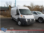 2017 ProMaster 3500 High Roof, Cargo Van #R1188 - photo 1