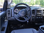 2017 Ram 1500 Quad Cab 4x4, Pickup #R1207 - photo 14