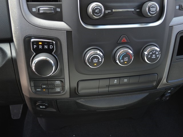 2017 Ram 1500 Crew Cab 4x4, Pickup #R1217 - photo 25