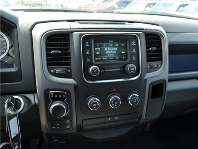 2017 Ram 1500 Crew Cab 4x4, Pickup #R1217 - photo 23