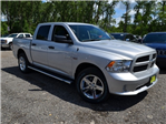 2017 Ram 1500 Crew Cab 4x4, Pickup #R1217 - photo 4