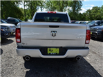 2017 Ram 1500 Crew Cab 4x4, Pickup #R1217 - photo 5