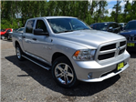 2017 Ram 1500 Crew Cab 4x4, Pickup #R1217 - photo 6