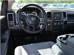 2017 Ram 1500 Crew Cab 4x4, Pickup #R1217 - photo 14
