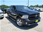 2017 Ram 1500 Crew Cab 4x4, Pickup #R1220 - photo 8