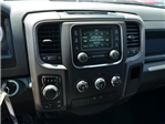 2017 Ram 1500 Crew Cab 4x4, Pickup #R1220 - photo 25