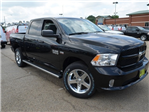 2017 Ram 1500 Crew Cab 4x4,  Pickup #R1238 - photo 4