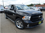 2017 Ram 1500 Crew Cab 4x4,  Pickup #R1238 - photo 5