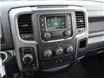 2017 Ram 1500 Crew Cab 4x4,  Pickup #R1238 - photo 23