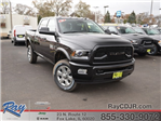 2018 Ram 2500 Crew Cab 4x4, Pickup #R1280 - photo 1