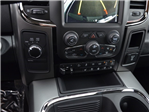 2018 Ram 2500 Crew Cab 4x4, Pickup #R1280 - photo 27