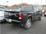 2018 Ram 2500 Crew Cab 4x4, Pickup #R1280 - photo 2