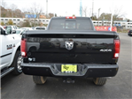 2018 Ram 2500 Crew Cab 4x4, Pickup #R1280 - photo 6
